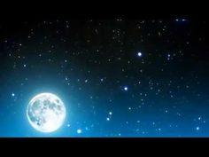 ॐGUIDED MEDITATION-MOON MANIFESTATION-ALIGN to UNICORN FREQUENCYॐ - YouTube