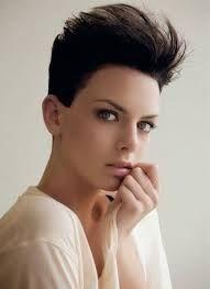 #corte de pelo mujer #tupe #estilistas #peluquería #ciudad real