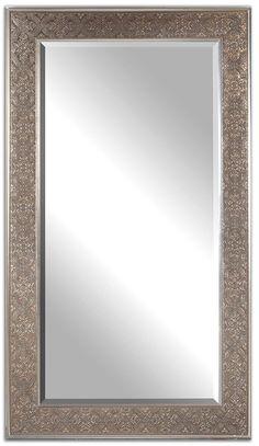 Villata Mirror