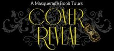 Pebble In The Still Waters: Guest Post: Cover Reveal: Andromedas Fall by Abigail Owen: Adult Paranormal Romance