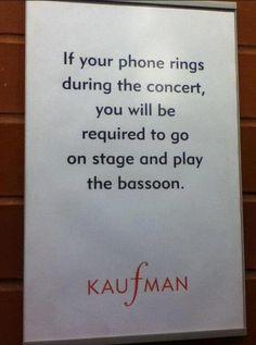 So wird man heute vom Appmusiker zum Bühnenmusiker. @digiensemble #mobilemusic #appmusik