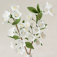 My floret ( Paper Flower Art, Crepe Paper Flowers, Boquet, Small Flowers, Happy Monday, Spring Flowers, Unique Gifts, Arts And Crafts, Etsy Shop