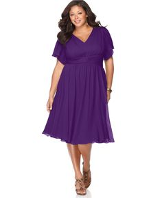 56a1ece364be9 62 Best plus size outfits images