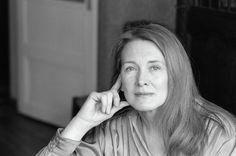 « Passion simple » d'Annie Ernaux : « Le sens de cette passion est de ne pas en avoir » http://www.buzz-litteraire.com/passion-simple-dannie-ernaux-le-sens-de-cette-passion-est-de-ne-pas-en-avoir/