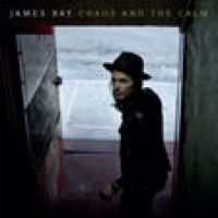 Listen to Let It Go by James Bay on @AppleMusic.