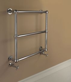 Imperial a long time leader in Radiators. Imperial Lund Wall Mounted Radiator 475 x now available at AQVA Direct. Lund, Imperial Bathrooms, Wall Radiators, Towel Radiator, Shower Taps, Designer Radiator, Towel Rail, Bathroom Furniture, Wall Mount