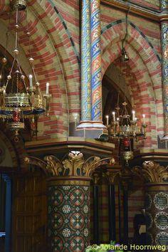 Basiliek van O.L. Vrouw, Sittard
