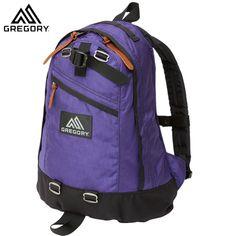 【期間限定購入特典あり】 /デイパック グレゴリー ファインデイ ウル? #RakutenIchiba #楽天 Mothers Bag, Herschel Heritage Backpack, Backpacks, Bags, Handbags, Backpack, Backpacker, Bag, Backpacking