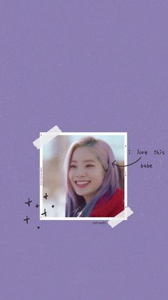 """""""request — lockscreen + home, pls rt or like this post if you save ♡ be honest"""" Retro Wallpaper, Iphone Wallpaper, Pastel Wallpaper, Kawaii Wallpaper, Bts Twice, Twice Kpop, Twice Fanart, Bts Aesthetic Pictures, Twice Dahyun"""