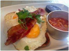 Bill's, Manchester - Breakfast Manchester Food, Vegan Recipes, Restaurant, Meals, Breakfast, Ethnic Recipes, Kitchen, Twist Restaurant, Breakfast Cafe