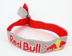 Red Bull, the Netherlands