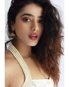 Punjabi Actress, Bollywood Actress Hot, Hollywood Actresses, Indian Actresses, Bollywood Bikini, 54 Kg, Indian Models, South Indian Actress, Bikini Pictures
