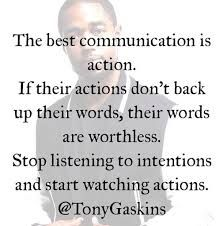 Image result for tony gaskins quotes