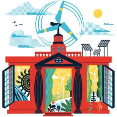 Divestment Campaigns - The New York Times