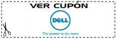 Código descuento Dell - Ver más: http://buscacupones.es/codigos-de-descuento-dell2/