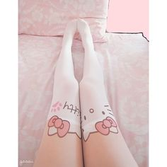 12 Ways to Rock Pastel Goth Leggings ❤ liked on Polyvore featuring pants, leggings, skeleton pants, rock leggings, gothic leggings, pink pants and checkered leggings