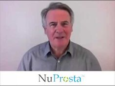 Frequent urination and other symptoms of BPH, an enlarged prostate, can be a real hassle. That's why many people look towards men's herbal supplements for relief. Many rely on NuProsta. Made with some of the best stuff on earth! Check it out.