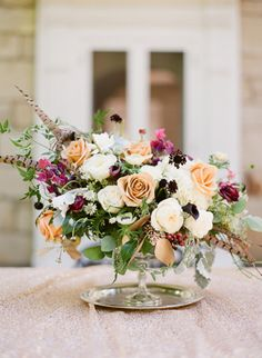 Art Deco wedding ideas   Browse Wedding