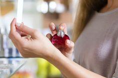 Nước hoa của bạn có phải là chất độc không? - http://links.daikynguyenvn.com/OYKyE