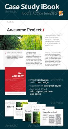 pin by best graphic design on e publishing templates pinterest