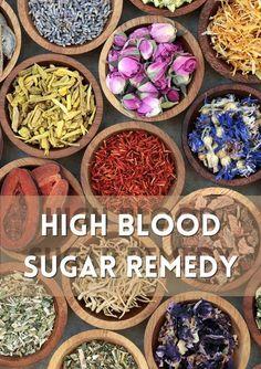 Home Remedy For High Blood Sugar Remedy Lower Blood Sugar Naturally, High Blood Sugar, Sugar Level, Ayurvedic Medicine, Home Remedies, Health, Health Care, Home Health Remedies, Natural Home Remedies