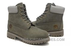 Where can I get Cheap Timberland Boots in USA? Timberland Boots For Sale, Timberland Premium, Timberland Mens, Boots Sale, Jordan Shoes For Kids, Boots 2017, Timberland Earthkeepers, Kids Jordans, Waterproof Boots