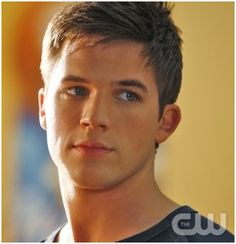 Just because Matt Lanter is so handsome! Beautiful Men Faces, Gorgeous Men, Stunningly Beautiful, Handsome Faces, Handsome Boys, Matt Lanter, Portraits, Interesting Faces, Male Face