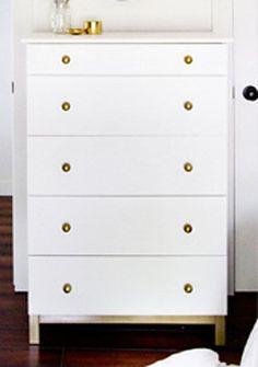 15 Totally Ingenious IKEA Hacks