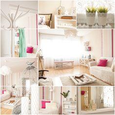 ÍGY ADD EL A LAKÁSOD!Eladnád, vagy kiadnád a lakásodat?Én segítek, hogy gyorsan, akár több milliós haszonnaldobhasd piacra!Profithozó otthonszépítés, azaz profi Home Staging - ingatlan értékesítési szolgáltatás, enteriőrfotózással együtt!