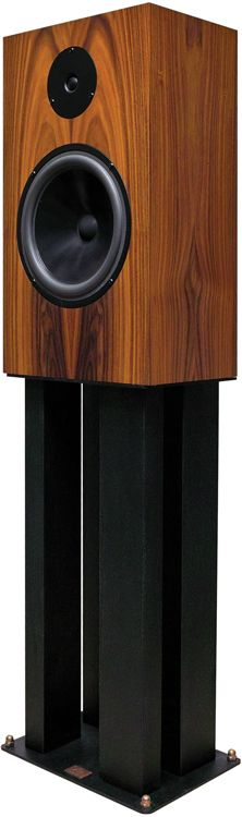 Audio Note AN-K/SPe speakers Review - Dagogo | A Unique Audiophile Experience