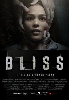 Watch Bliss 2017 Full Movie Online Free