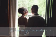 Vow Renewal for 10th Anniversary | Illinois Wedding Photographer ©Imaginate Photography