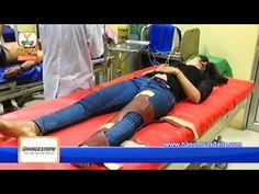 Khmer News, Hang Meas Daily HDTV News, 09 December 2015, Part 05