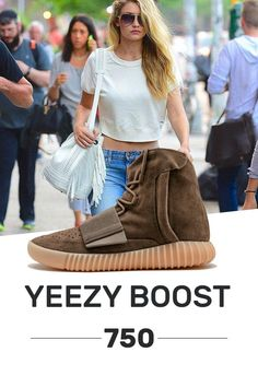 Price of the best Adidas Yeezy Boost 750 Light Brown   Chocolate  unauthorized sneakers d77404fd3