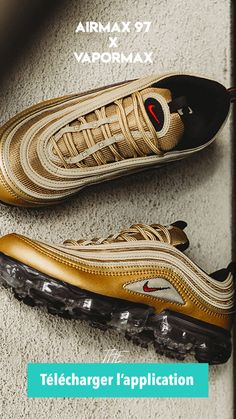 59b8683b34f14 23 mejores imágenes de zapatos con luces de colores