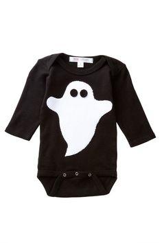 Ghost Bodysuit