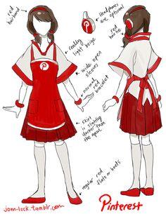 I need to do this cosplay! Anime Style, Kawaii, Manga Anime, Anime Art, Otaku, Anime Version, Anime People, Cosplay, Art Moderne