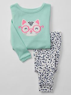 f494e1381 50 Best pajamas images in 2019