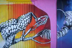 Detail-Zolar-2014 Graffiti www.zolart.de
