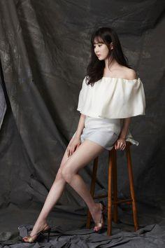SNSD Seohyun TV drama series