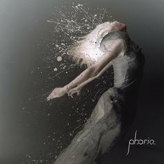Red by Phoria