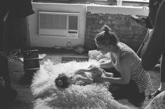 Newborn Studio & Outdoor Workshop | Jaiden Photography Newborn Workshop