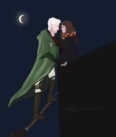 Harry Potter Jk Rowling, Draco Harry Potter, Harry Potter Ships, Harry Potter Facts, Draco Malfoy, Draco And Hermione Fanfiction, Severus Snape, Dramione Fan Art, Voldemort