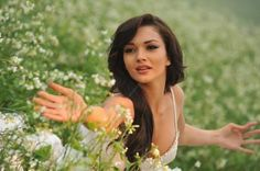 Amy jackson sexy Wallpapers | Amy jackson HD Wallpapers Download