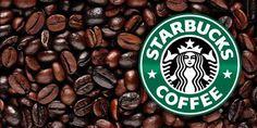 Dünya genelinde en yaygın büyüme ağına sahip kahve zinciri ABD'li Starbucks, uzun yıll...