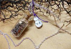 Christmas pendant Unfinished Wood, Christmas Jewelry, Wood Pieces, Mason Jar Lamp, Light Bulb, Pendant, Ideas, Home Decor, Decoration Home