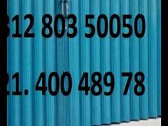 TUKANG SERVIS ROLLING DOOR FOLDING GATE PANGGILAN KEMANG - 085101937411