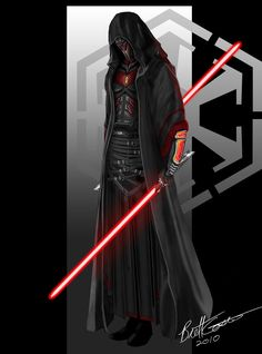 Star Wars The Ultimate Sith Lord Campaign Star Wars Sith, Star Wars Rpg, Costume Sith, Costume Star Wars, Images Star Wars, Star Wars Characters Pictures, Star Wars Concept Art, Star Wars Fan Art, Jedi Armor