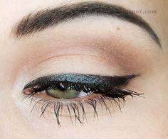 Pin Up Girl - Makeup Tutorial – Glam Express