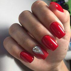 "645 Likes, 1 Comments - @manikur_dlia_tebia on Instagram: ""#ногти #красивыеногти #идеидляманикюра #маникюр#украина #россия#киев #москва#модно #рисункинаногтях…"""